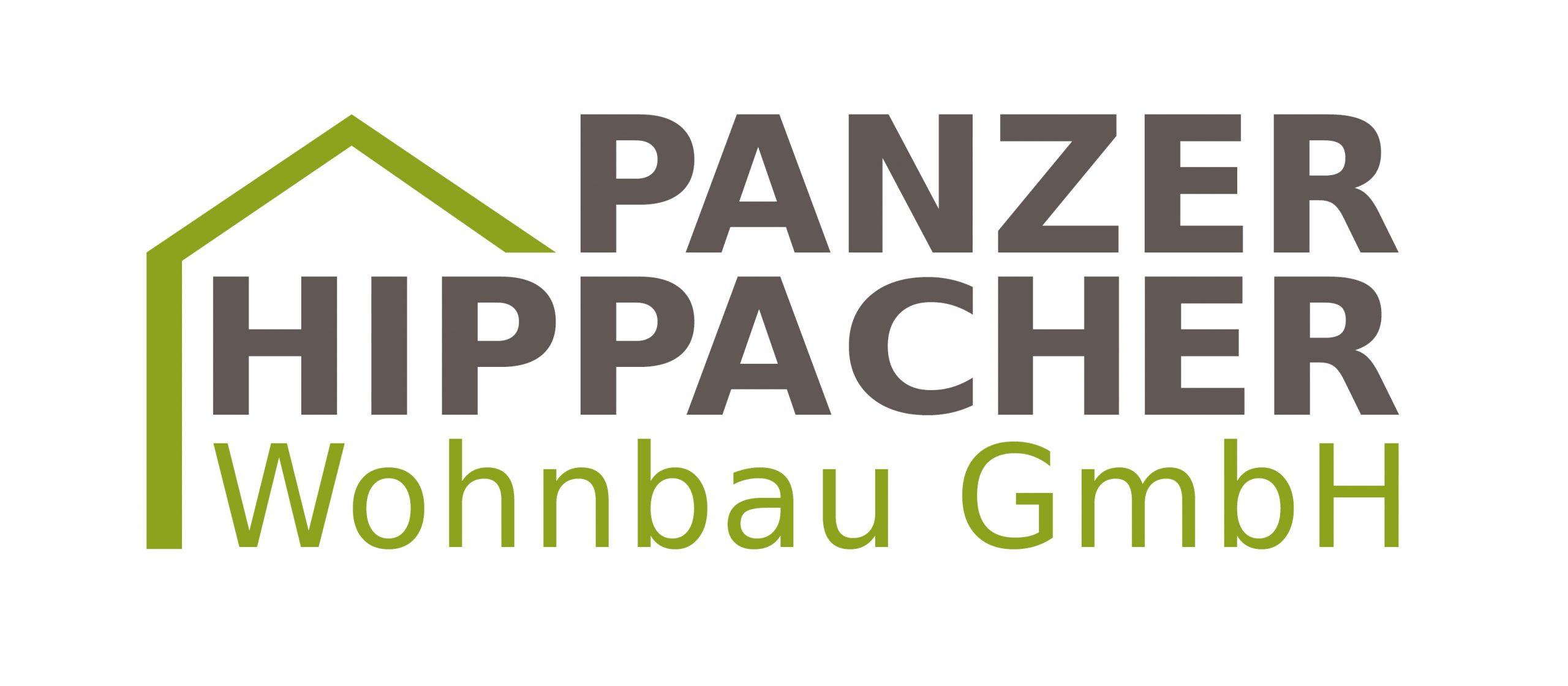 Panzer-Hippacher Wohnbau GmbH